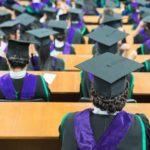 Universités : pas de ponction de 100 millions d'euros en 2016