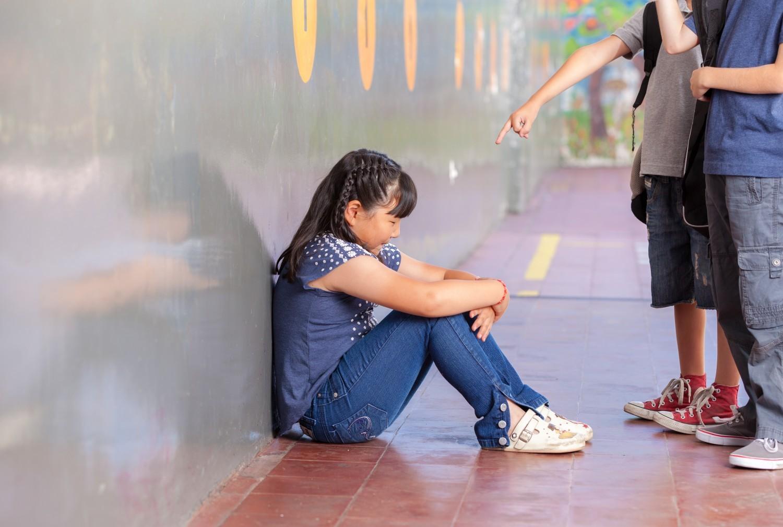 Un nouveau délégué nommé pour lutter contre la violence scolaire