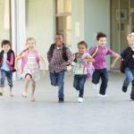 La scolarisation des enfants de réfugiés s'organise