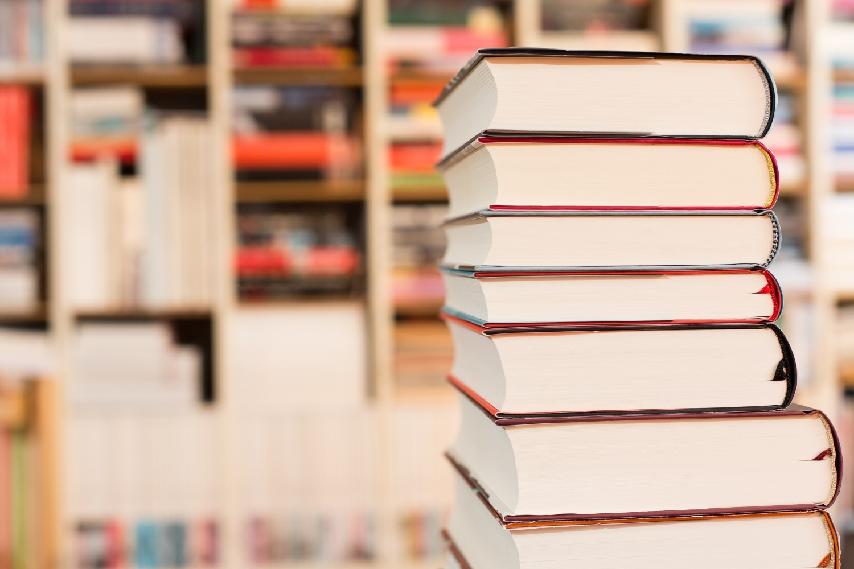 Sondage : 77 % des Français aiment toujours lire