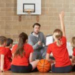 Nouveaux programmes scolaires – Stupéfaction pour les professeurs d'EPS