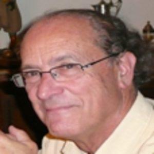 Jacques Guyard