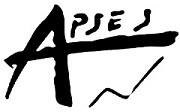 Logo APSES