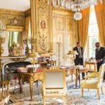 Journées du patrimoine : plus de 12 millions de visiteurs cette année