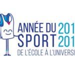 Année du sport de l'école à l'université : promouvoir la pratique chez les jeunes