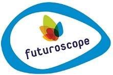 futuroscope_logo15crea_001 (4) (2222)