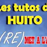 Classe inversée : des «tutos» Youtube pour se remettre à l'anglais
