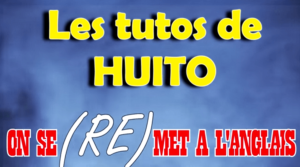 Les Tutos de Huito / capture Youtube