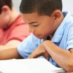 Education nationale : quatre mesures «pour bâtir l'Ecole de la confiance»