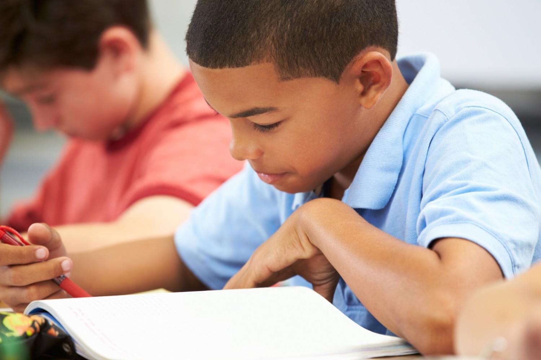 Fautes de conjugaison dans un manuel de français : «les professeurs sont là pour corriger !»