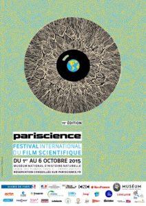 Affiche-Pariscience-2015-web-light1-848x1200