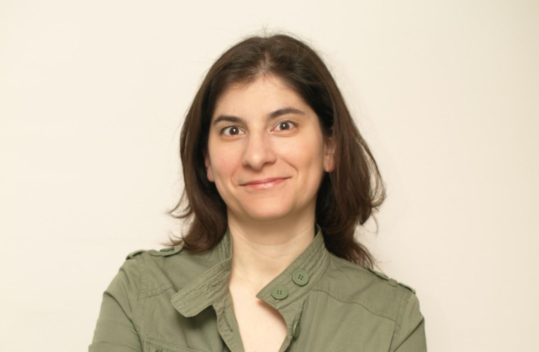 Blanche Lochmann : Les agrégés attendent «davantage de considération»