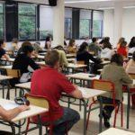 Renouvellement en 2016 du concours exceptionnel d'enseignants en Seine-Saint-Denis