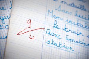 © Olivier Le Moal - Fotolia.com