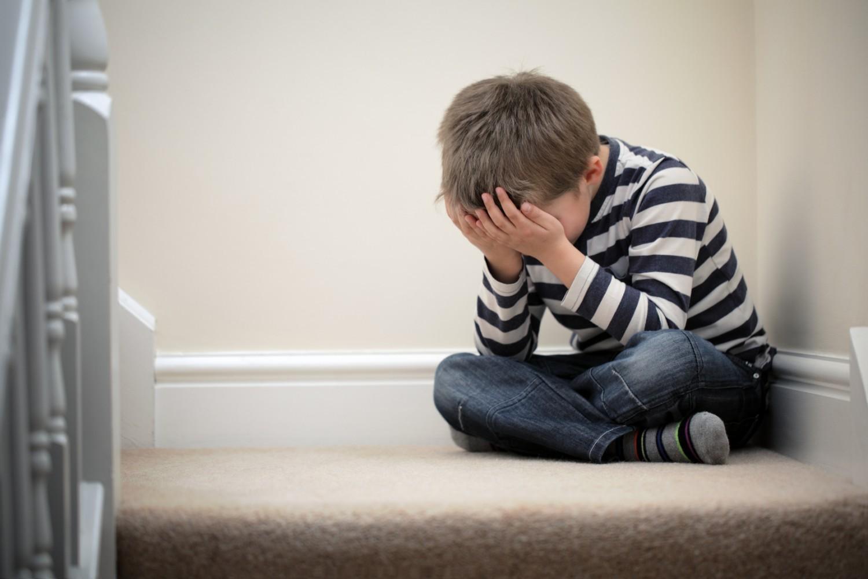 Harcèlement scolaire : annonce de nouvelles mesures de prévention