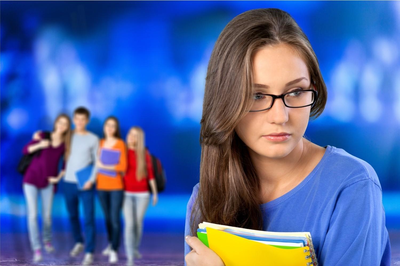 Phobie scolaire : une «classe projets» pour retrouver l'estime de soi