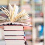 Prix Goncourt 2015 : les quatre finalistes dévoilés