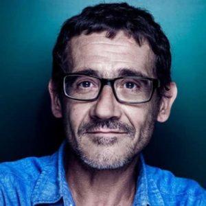 Julio Gascon