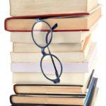 Rencontres littéraires : une idée sortie pour les vacances…et après !