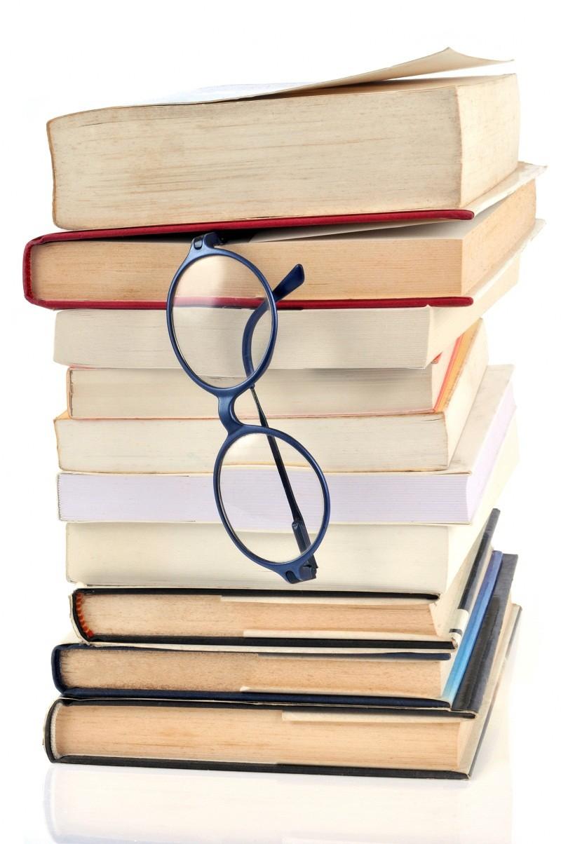 La BNF inaugure des masterclasses littéraires