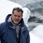 Entretien avec Luc Jacquet, réalisateur de La Glace et le Ciel