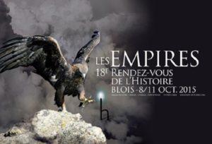RDV Histoire de Blois