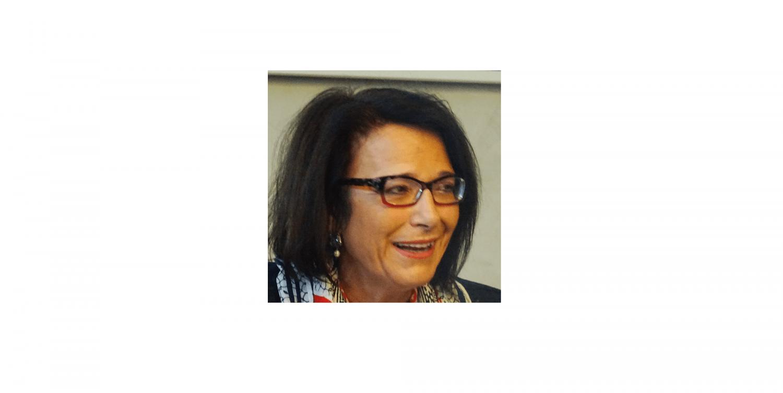 Association des enseignants de français : «Les EPI sont une excellente opportunité»