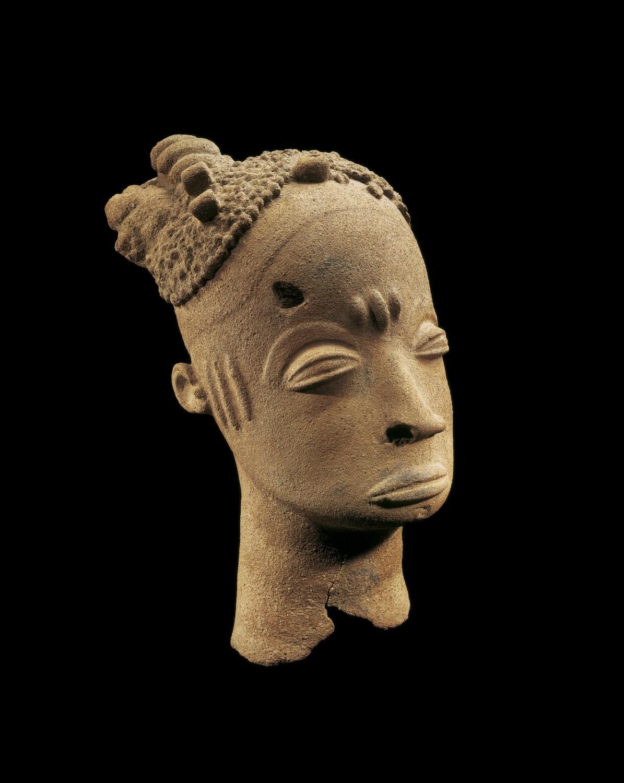 Exposition : fascinants chefs-d'œuvre d'Afrique au musée Dapper