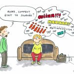 Maternelle : beaucoup de bruit pour rien ?