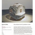 Le Musée Guggenheim de New York met en ligne ses collections