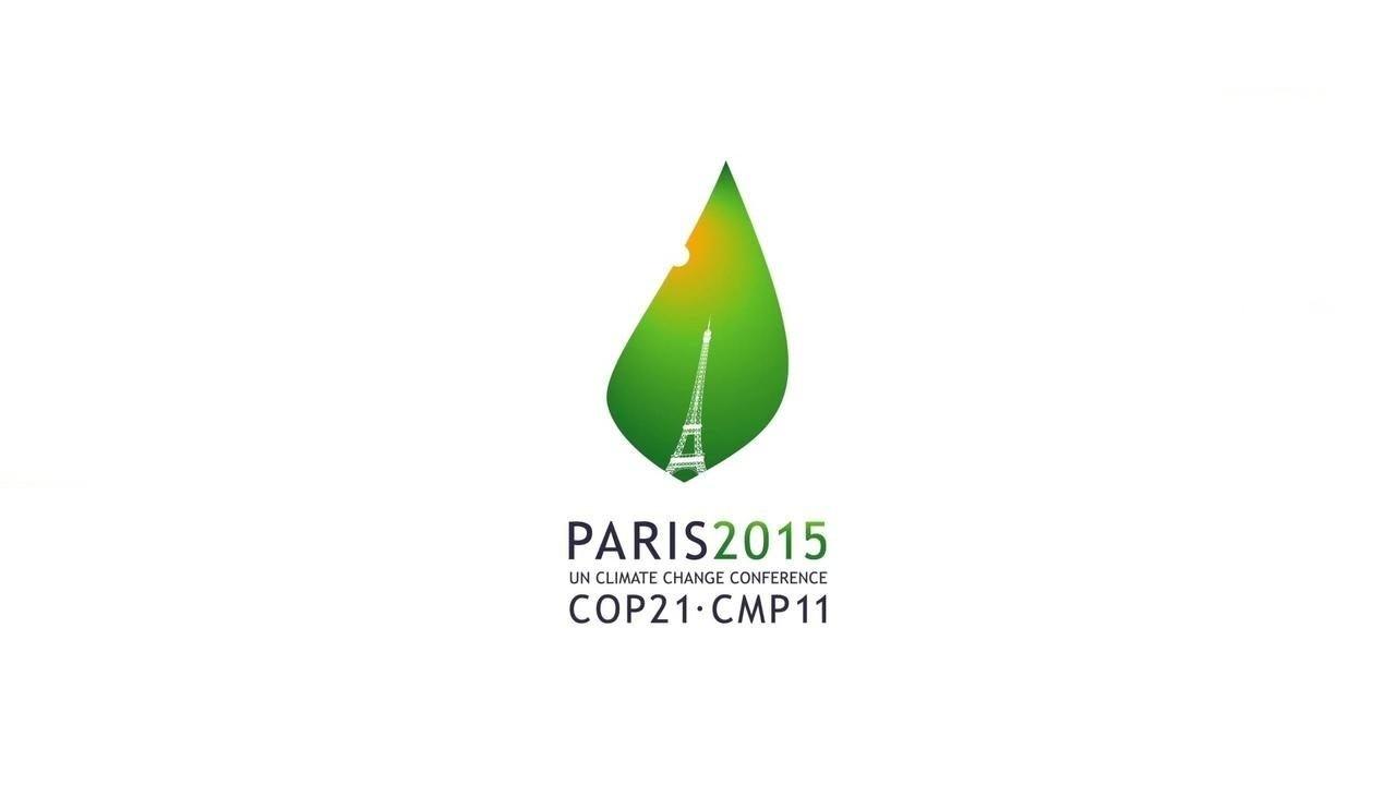 COP 21 : des initiatives pédagogiques dans plusieurs académies