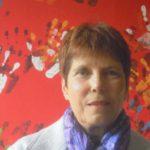 Après-attentats : «les profs doivent apprendre comment éduquer leurs élèves aux émotions» (Edith Tartar Goddet, psychosociologue)