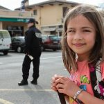 """Climat scolaire et bien-être à l'école : """"du chemin reste à faire"""" vers """"l'école bienveillante"""""""