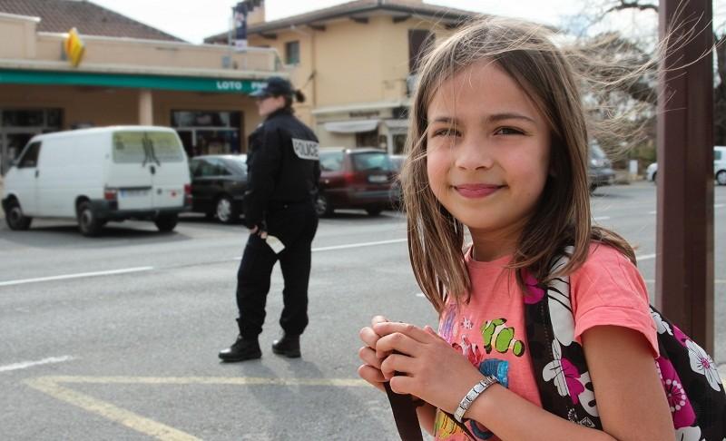 Mesures sur la sécurité à l'école : les syndicats d'enseignants réagissent