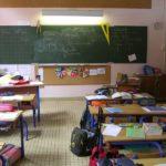 Désenchantés, les profs des écoles débutants baissent vite les bras (étude)