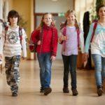 L'après-attentats : «apprendre aux élèves que l'inconfort fait partie de l'existence»