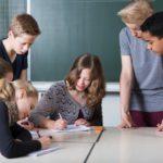 Enseignement moral et civique : polémique autour de scénarios pédagogiques