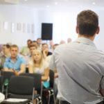 Formation à la réforme du collège : premier bilan dans l'Académie de Poitiers