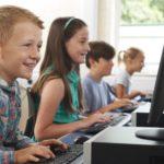 Grande-Bretagne : des profs chevronnés pour les écoles des quartiers défavorisés