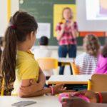 Inquiétude face à la baisse du budget de l'enseignement français à l'étranger