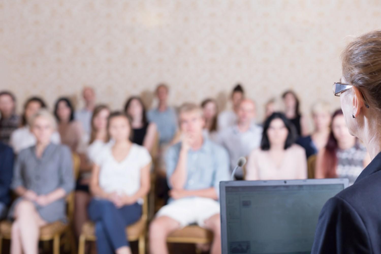 Formation à la réforme du collège : le SNES-FSU publie des témoignages d'enseignants
