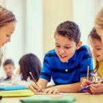 Selon l'OCDE, les élèves français travaillent leurs fondamentaux plus que les autres
