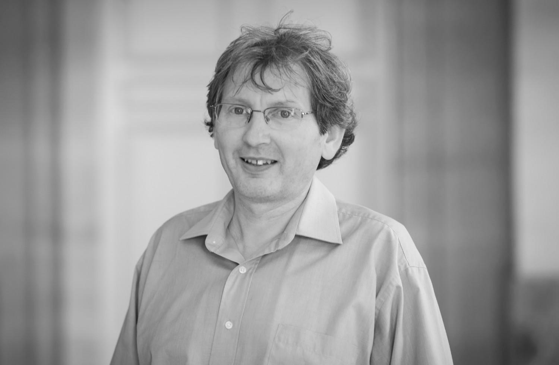 Hervé Defalvard : «Une autre économie existe»
