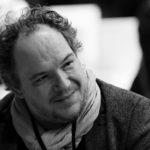 Prix Goncourt 2015 : Mathias Enard récompensé pour «Boussole» (Interview exclusive)