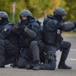 Opération anti-terroriste : établissements scolaires fermés aujourd'hui à Saint-Denis