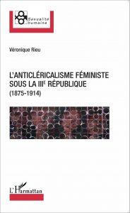 L'anticléricalisme féministe