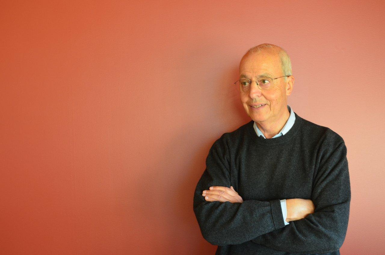 Charles Hadji : «L'évaluation peut être la meilleure ou la pire des choses»