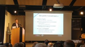 """Conférence du Cnesco sur les maths en primaire / Des profs """"très inquiets"""" / Photo DR"""