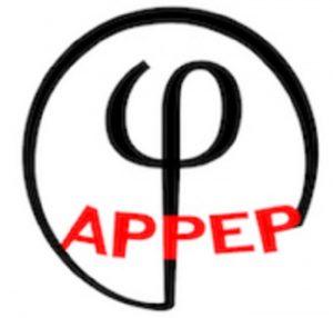 logo APPEP