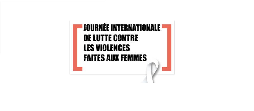 Journée de lutte contre les violences faites aux femmes : de nouveaux outils pour les profs